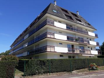 Vente appartement Houlgate • <span class='offer-area-number'>17</span> m² environ • <span class='offer-rooms-number'>1</span> pièce