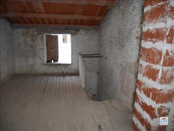Achat maison Torreilles • <span class='offer-area-number'>90</span> m² environ • <span class='offer-rooms-number'>6</span> pièces