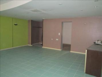 Location appartement Condom • <span class='offer-area-number'>60</span> m² environ • <span class='offer-rooms-number'>2</span> pièces