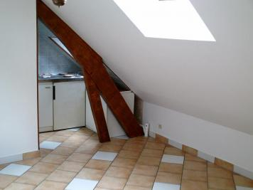 Location appartement Meung sur Loire • <span class='offer-area-number'>45</span> m² environ • <span class='offer-rooms-number'>3</span> pièces