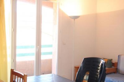 Achat appartement Torreilles • <span class='offer-area-number'>30</span> m² environ • <span class='offer-rooms-number'>2</span> pièces