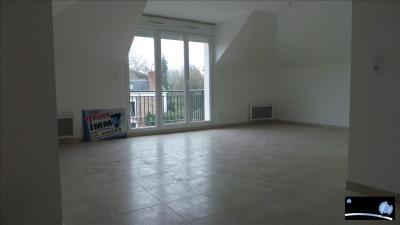 Vente appartement La Ferte sous Jouarre • <span class='offer-area-number'>36</span> m² environ • <span class='offer-rooms-number'>1</span> pièce