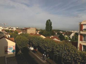 Vente appartement Montreuil • <span class='offer-area-number'>83</span> m² environ • <span class='offer-rooms-number'>4</span> pièces
