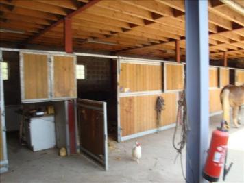 Vente ferme Bienvillers au Bois • <span class='offer-area-number'>400</span> m² environ • <span class='offer-rooms-number'>15</span> pièces
