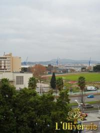 Appartement Toulon • <span class='offer-area-number'>65</span> m² environ • <span class='offer-rooms-number'>3</span> pièces