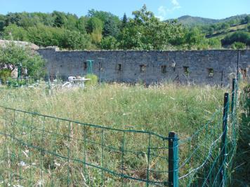 Vente maison Prats de Mollo la Preste • <span class='offer-area-number'>68</span> m² environ • <span class='offer-rooms-number'>4</span> pièces