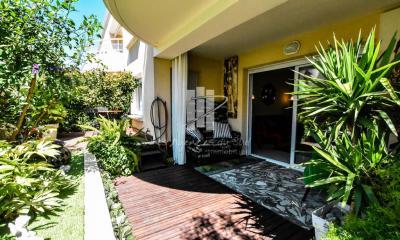 Appartement St Raphael • <span class='offer-area-number'>67</span> m² environ • <span class='offer-rooms-number'>3</span> pièces