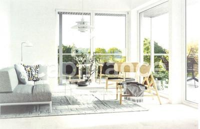Achat appartement Lyon 09 • <span class='offer-area-number'>158</span> m² environ • <span class='offer-rooms-number'>5</span> pièces
