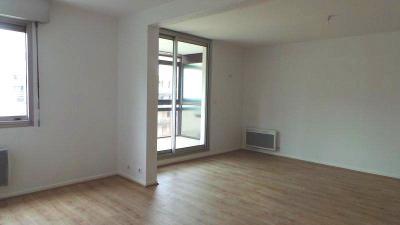 Location appartement Chamalieres • <span class='offer-area-number'>77</span> m² environ • <span class='offer-rooms-number'>3</span> pièces