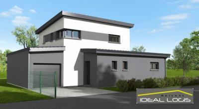 Vente maison Teloche • <span class='offer-area-number'>100</span> m² environ • <span class='offer-rooms-number'>5</span> pièces