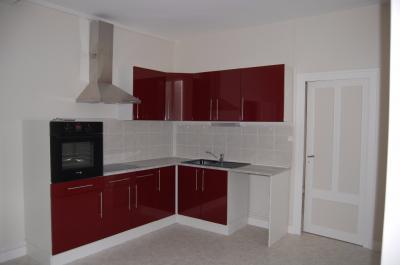 Location appartement Crezancy en Sancerre • <span class='offer-area-number'>75</span> m² environ • <span class='offer-rooms-number'>3</span> pièces