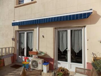 Vente appartement Le Perthus • <span class='offer-area-number'>70</span> m² environ • <span class='offer-rooms-number'>3</span> pièces