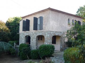 Vente maison Biguglia • <span class='offer-rooms-number'>6</span> pièces