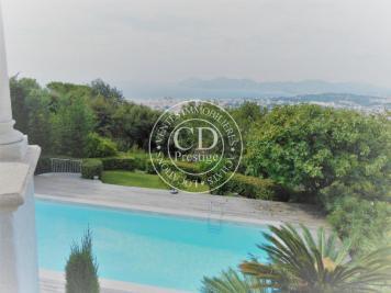 Maison Le Cannet • <span class='offer-area-number'>318</span> m² environ • <span class='offer-rooms-number'>6</span> pièces