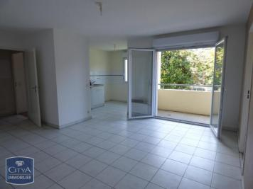 Vente appartement Tarbes • <span class='offer-area-number'>54</span> m² environ • <span class='offer-rooms-number'>3</span> pièces