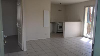 Achat appartement Orthez • <span class='offer-area-number'>41</span> m² environ • <span class='offer-rooms-number'>2</span> pièces
