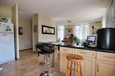 Appartement Billere • <span class='offer-area-number'>75</span> m² environ • <span class='offer-rooms-number'>3</span> pièces