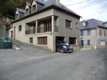Vente maison Arreau • <span class='offer-area-number'>260</span> m² environ • <span class='offer-rooms-number'>9</span> pièces