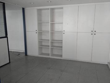 Vente bureau Beziers • <span class='offer-area-number'>89</span> m² environ