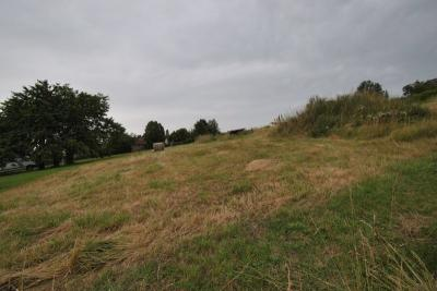 Vente terrain Palinges • <span class='offer-area-number'>1 250</span> m² environ
