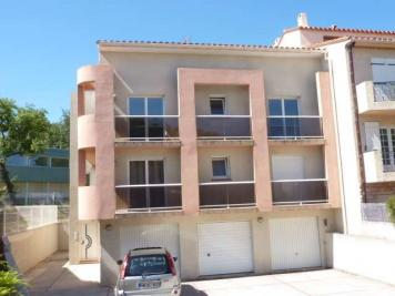 Vente appartement Perpignan • <span class='offer-area-number'>100</span> m² environ • <span class='offer-rooms-number'>4</span> pièces