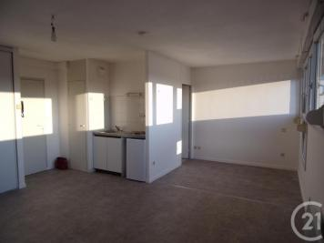 Location appartement Castelsarrasin • <span class='offer-area-number'>30</span> m² environ • <span class='offer-rooms-number'>1</span> pièce