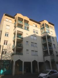 Achat appartement Venissieux • <span class='offer-area-number'>48</span> m² environ • <span class='offer-rooms-number'>2</span> pièces