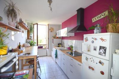 Vente appartement Voiron • <span class='offer-area-number'>106</span> m² environ • <span class='offer-rooms-number'>4</span> pièces