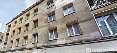 Appartement Rouen • <span class='offer-area-number'>70</span> m² environ • <span class='offer-rooms-number'>3</span> pièces