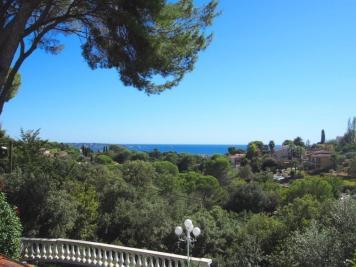 Vente villa Antibes • <span class='offer-area-number'>280</span> m² environ • <span class='offer-rooms-number'>7</span> pièces