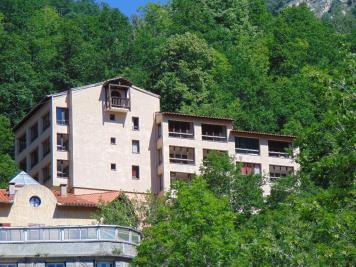 Appartement Prats de Mollo la Preste • <span class='offer-area-number'>86</span> m² environ • <span class='offer-rooms-number'>5</span> pièces