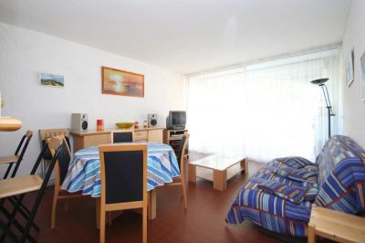 Appartement Argeles sur Mer • <span class='offer-area-number'>54</span> m² environ • <span class='offer-rooms-number'>3</span> pièces