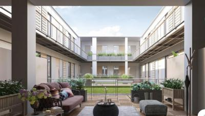 Vente appartement Nancy • <span class='offer-area-number'>28</span> m² environ • <span class='offer-rooms-number'>1</span> pièce