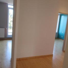 Appartement Pont a Vendin • <span class='offer-area-number'>91</span> m² environ • <span class='offer-rooms-number'>5</span> pièces