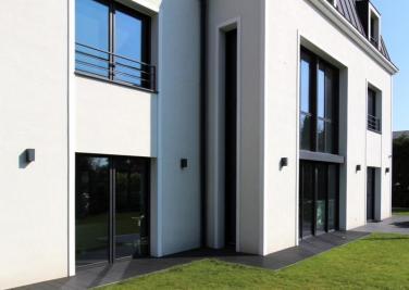 Vente maison Maisons Laffitte • <span class='offer-rooms-number'>10</span> pièces