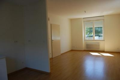 Location appartement Sancerre • <span class='offer-area-number'>65</span> m² environ • <span class='offer-rooms-number'>3</span> pièces
