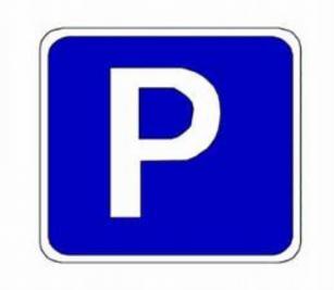 Achat parking Paris 15 • <span class='offer-area-number'>12</span> m² environ • <span class='offer-rooms-number'>1</span> pièce