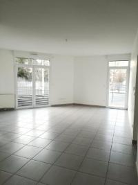 Appartement Nancy • <span class='offer-area-number'>83</span> m² environ • <span class='offer-rooms-number'>4</span> pièces