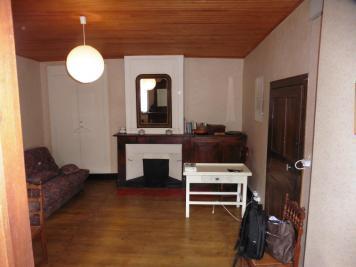 Vente maison Camares • <span class='offer-area-number'>111</span> m² environ • <span class='offer-rooms-number'>6</span> pièces