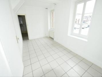 Location appartement Macon • <span class='offer-area-number'>94</span> m² environ • <span class='offer-rooms-number'>5</span> pièces