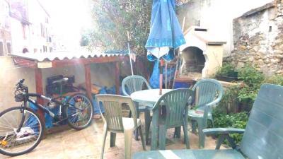Vente maison St Marcel sur Aude • <span class='offer-rooms-number'>6</span> pièces