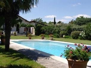 Location Maison Saint Remy De Provence (13210)