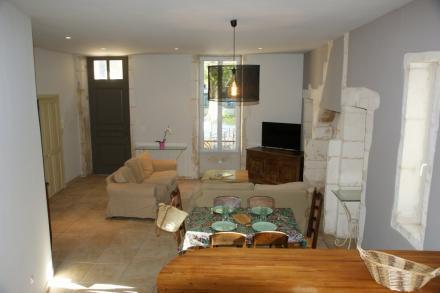 Location Appartement Saint Remy De Provence (13210)