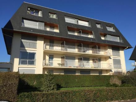 Location Appartement Houlgate (14510)