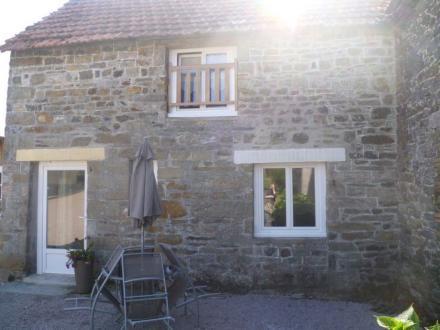 Location Maison Pleboulle (22550)