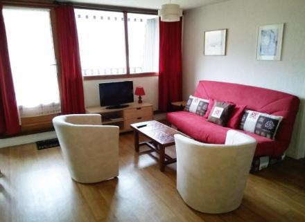 Location Appartement Mont Dore (63240)