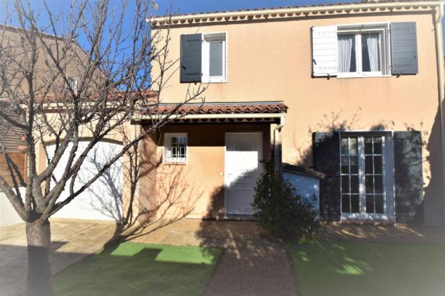 Vente Maison Avec Piscine Aix En Provence 13 233 Annonces Immobilieres Logic Immo