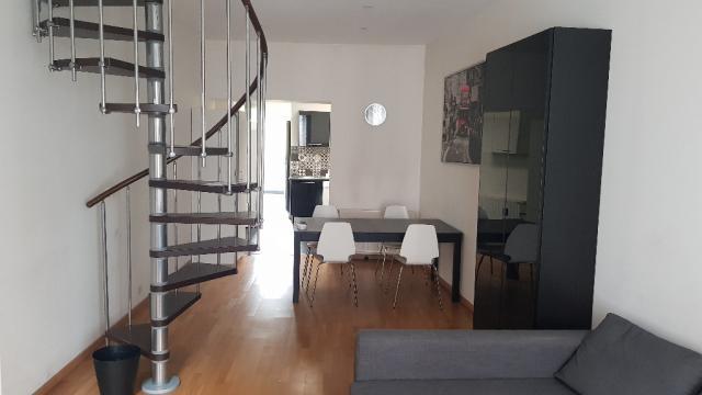 Location maison meublée Nord (9) : 9 annonces immobilières