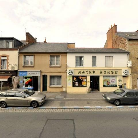 Location Appartement Meuble Rennes 35 34 Annonces Immobilieres Logic Immo