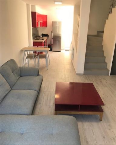 57 Annonces De Location D Appartements A Saint Denis 93 Logic Immo